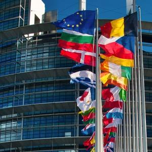 Blueboat lance un observatoire de l'économie alsacienne