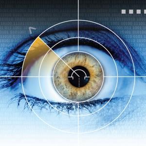 Différents types de veille : mode radar ou cible ?