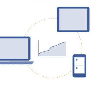 Publicité Facebook : suivre les conversions avec les rapports multi-appareils