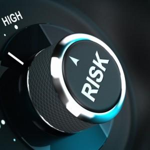 Le risque majeur pour les organisations en 2015 : la réputation de la marque