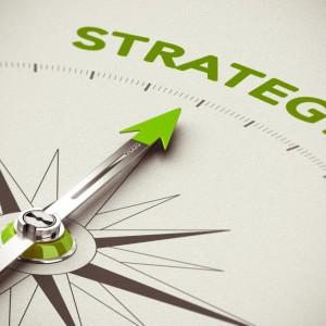 Stratégie digitale, disruptif et mesure de la performance