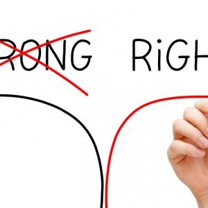 Comment rater votre veille web : les 6 erreurs à ne pas commettre